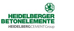 Heidelberger Betonelemente GmbH & Co. KG