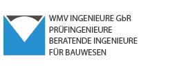 WMV Ingenieure<br>Weber | Mehlhorn | Vier
