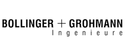 Bollinger und Grohmann GmbH