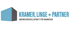 KRAMER, LINGE + PARTNER