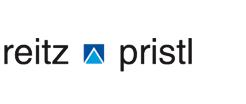 REITZ und PRISTL Ingenieurgesellschaft mbH